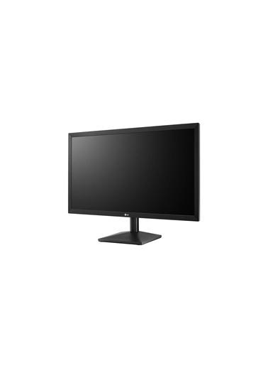 LG LG 23.5 24MK400H-B 1920x1080 60Hz D-Sub HDMI 1ms Vesa FreeSync Gaming Monitör Renkli